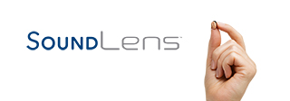 soundlens hearing aids